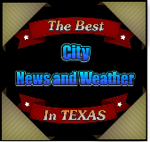 Colleyville City Business Directory News and Weather